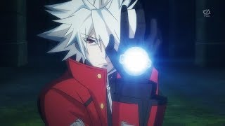 Download Top 10 Action/Fantasy Anime with a Badass Protagonist Nobody Talks About Video