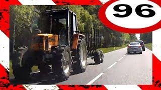 Download Polskie Drogi #96 Video