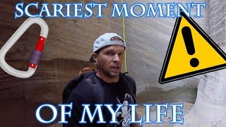 Download SCARIEST MOMENT OF MY LIFE! Video
