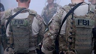 Download Hostage Rescue Team (FBI/HRT Documentary) Video