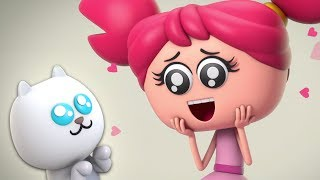 Download Cancer: Breaking Mad   Cartoon Videos For Kids   Stories For Children Video