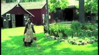 Download Chelsea, Michigan   By Jeff Daniels Video