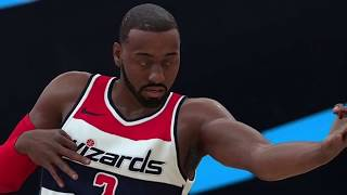 Download Sports Games You Should Buy For 2018   Top 5 Video