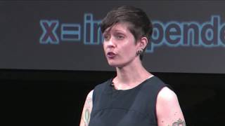 Download Beyond Books: A Look Into What Public Libraries Really Are | Tara Franzetti | TEDxYouth@RVA Video
