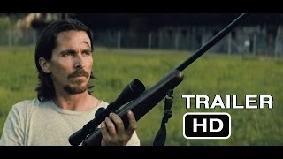 Download Out Of The Furnace - Trailer Video