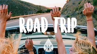 Download Road Trip 🚐 - An Indie/Pop/Folk/Rock Playlist | Vol. 1 Video