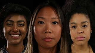 Download What Dark-Skinned People Will Never Tell You Video