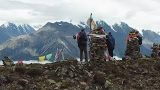 Download Hithit.cz - Nanga Parbat 2018 Mummery Rib Video
