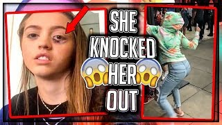 Download This Is Better Than Logan Paul VS. KSI Boxing Match Video