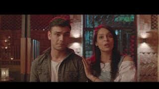 Download Vodafone #LookUp for real conversations Video