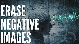 Download How To Delete Negative Images From Your Mind! (Powerful Tool!) Video