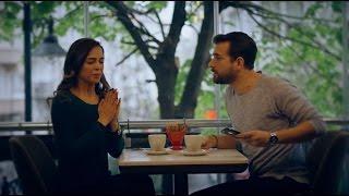 Download Modern Bir Dram: Evlenme Teklifi Sürprizi Bulamayan Erkek Video