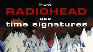 Download How Radiohead use Time Signatures Video