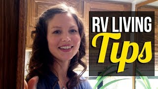 Download Fulltime Living in RV Motorhome - Tips, recommendations, experience Video