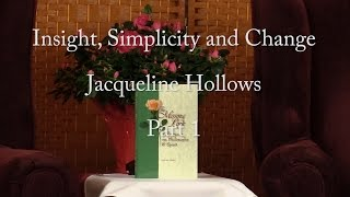 Download Jacqueline Hollows Clip 1 Video