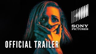 Download DON'T BREATHE - Official Trailer (HD) Video