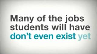 Download What is 21st century education Video