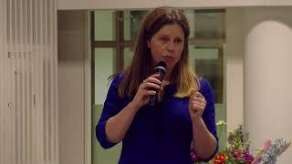 Download Voedseldebat met minister Carola Schouten Video