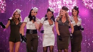 Download Spice Girls - Stop! Live Vocals - 1080 HD Video