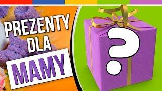 Download SUGARLADY I SPRYTNE BABKI – PREZENTY NA DZIEŃ MAMY Video