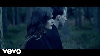 Download Greywind - Forest Ablaze Video