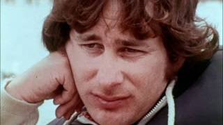 Download Steven Spielberg on the Set of Jaws .mpeg Video