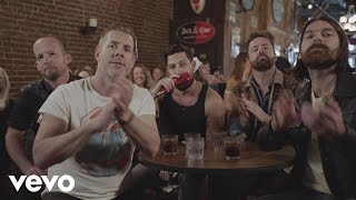 Download Old Dominion - No Such Thing as a Broken Heart Video