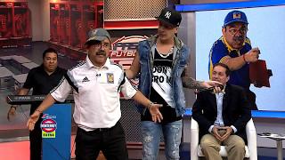 Download Despacito - Tukita Ft. Jason Heredia Video