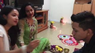 Download Bhai Tika 2073 Video