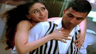 Download Bebo (Official Song) - Kambakkht Ishq Video