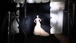 Download Vogue Unique: So light so charming by Peter Lindbergh Video