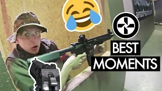 Download BEST of NOVRITSCH 2016 - Fails, Fun and Epic Moments Video