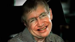 Download Professor Stephen Hawking dies aged 76 Video