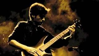 Download RAÍCES - DANIEL MINIMALIA Video