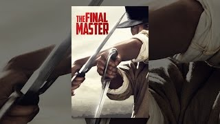 Download The Final Master Video