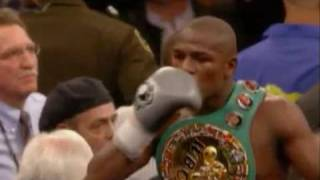 Download Floyd Mayweather Jr. Knockouts - Boxing Highlights Video