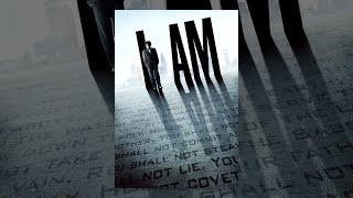 Download I Am (2010) Video