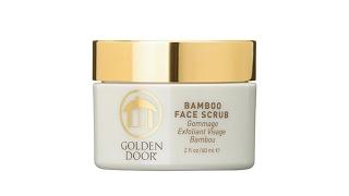 Download Golden Door Bamboo Face Scrub Video