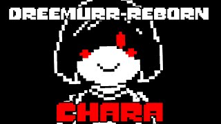 Download Undertale Fan Boss Fight: Chara Video