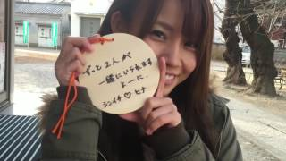Download Not Found 24 ネットから削除された禁断動画(プレビュー) Video