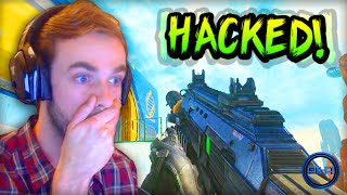 Download ″YOU GOT HACKED!″ - Advanced Warfare GAMEPLAY LIVE w/ Ali-A #2! - (Call of Duty AW) Video