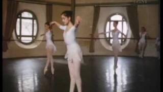 Download Paris Opera Ballet Students Video