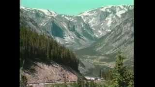 Download Beartooth Highway Video
