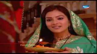 Shree   Full Episode - 140   Wasna Ahmed, Pankaj Singh