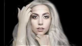 Download The Changing Faces of Lady Gaga - Morphing Through The Years - The Evolution - The Fame Video