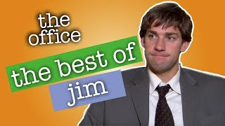Download The Best of Jim - The Office US Video