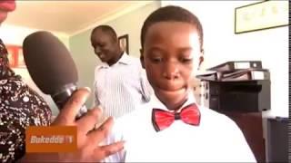 Download Taasa Amaka go:Okufundikira ensonga za Kityo eyafuna akabenje. C Video