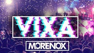 Download ⛔ Vixa 2018 Vol 2 ⛔ || Dobra Pompa do Auta 2018 Video