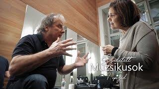 Download Született Muzsikusok - 7. epizód Video