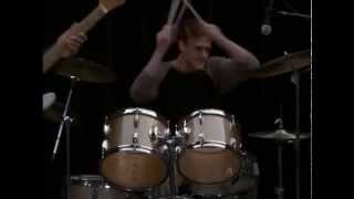 Download Nick's Drummer Audition (Freaks and Geeks) Video
